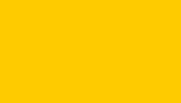 700x400_yellow