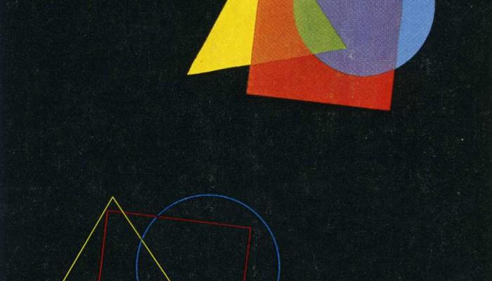 Bauhaus Farben lavanda lavanda