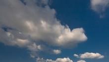 blue_sky_01